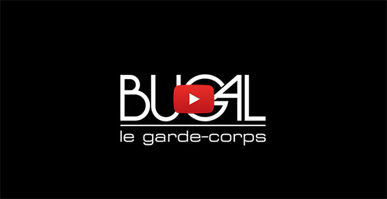 bugal-en-video